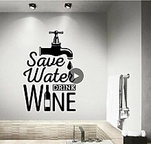 Außenwaschmaschine Wasserhahn Luxus Massive