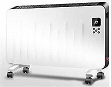 AUSTBEI Energiesparende elektrische Heizgeräte