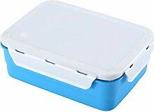 Austinstore Auslaufsicher Bento Box Brotdose  