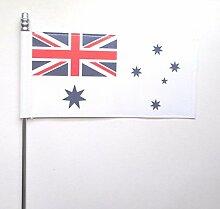 Australien Royal Australian Navy (Ran) Ultimate