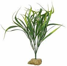 Australische Busch künstliche Pflanze für