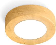Austrolux Spot-Deckenstrahler ,,Aufbauleuchte