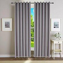 auswind Room Abdunkelung minimalistisch