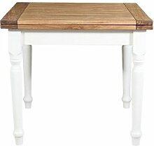 Ausziehbarer Tisch Reina