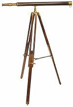 Authentic Models Avalon Telescope - Avalon Fernrohr