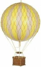 Authentic Models - Dekoballon - Ballon - Farbe: