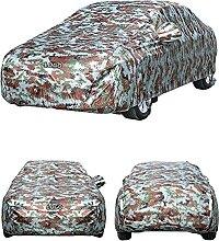 Auto Abdeckplane, Für Chevrolet Camaro V8 LS3 /V8