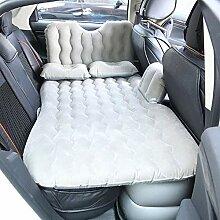 Auto aufblasbares Bett SUV Luftmatratze Mit 2