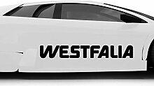 Auto Aufkleber Sponsorenaufkleber Tuning Sticker