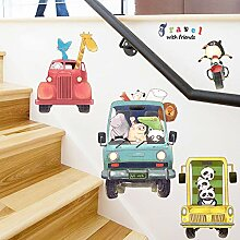 Auto Baby Home Aufkleber Wandaufkleber Für