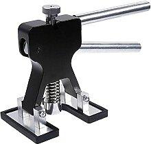 Auto-dent Puller Repair & Remover Werkzeugsatz,