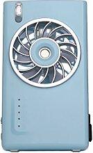 Auto-Fan 12v / 24v Sprühfächer USB Kühlung