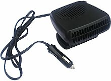 Auto Hot und Cold Heaters, 12V Defroster Elektroheizung