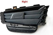 Auto Klimaanlage Werkzeuge Auto Front Instrument