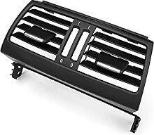 Auto Klimaanlage Werkzeuge Kfz- Heckluftluftgitter
