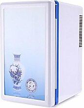 Auto-Kühlraum,Hohe Qualität 16L 12V Auto Kühler