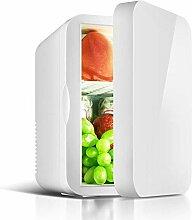 Auto Kühlschrank,Elektrische Kühlbox 6L Portable