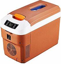 Auto Kühlschrank Elektrische Kühlbox