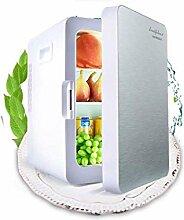 Auto Kühlschrank Mini, 20 Liter Portable