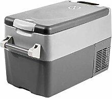 Auto Kühlschrank Mini, 30 Liter Große