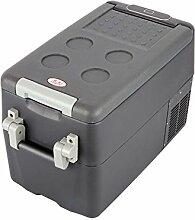 Auto Kühlschrank Mini, 30 Liter Portable