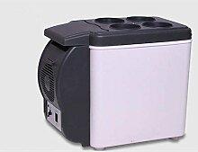 Auto Kühlschrank : L mini auto kühlschrank kühlung und heizung kleiner
