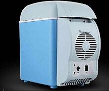 Auto Kühlschrank : Auto kühlschrank kühlbox in solothurn kaufen tutti