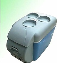 Auto Kühlschrank Mini, Auto Kühlschrank Box,