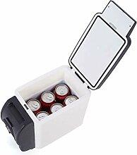 Auto Kühlschrank Mini, Auto Kühlschrank Kühler,