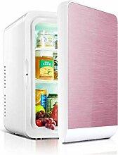 Auto Kühlschrank Mini, Cooler Wärmer Freezers,