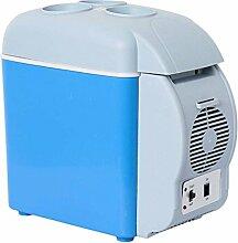 Auto Kühlschrank Mini, Mini Kühlschränke,
