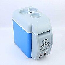 Auto Kühlschrank Mini, Mini Warming And Cooling,