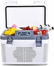 Auto Kühlschrank Portable Mini 19L Kühlschrank