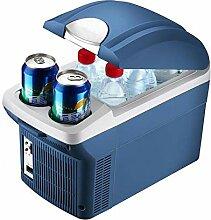 Auto kühlschrank, tragbare Thermoelektrische