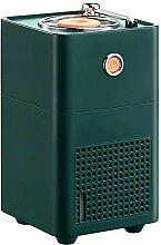 Auto Luftbefeuchter 300ml Desktop Luft