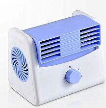 Auto Mini-Klimaanlage Kühlung Kleinen