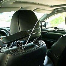 Auto Multifunktions-Rack-Auto vier Jahreszeiten