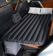 Auto Reise Aufblasbare Matratze, Luftbett Für
