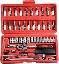 Auto-Reparatur-Tools Manuelle Hardware-Werkzeuge