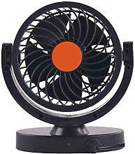 Auto-Ventilator des einzelnen Kopfes