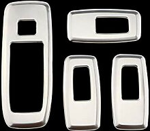 Auto Windows Lifter Verkleidung Fensterschalter