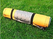 Automatische Aufblasbare Pad Zelt Luft Matratze