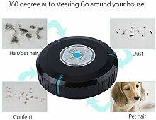 Automatische Home Auto Cleaner Robot Intelligente