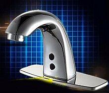 Automatische Sensor Wasserhahn Medizinische