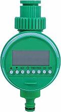 Automatischer elektrischer Wasser Timer Bewässerung Timer Controller Home Garten Bewässerung Equipmen