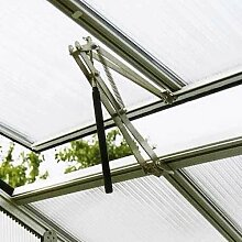 Automatischer Fensteröffner Fensterheber für