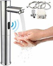 Automatischer Sensor Wasserhahn –