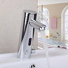 Automatischer Wasserhahn Automatischer Sensor Free