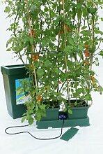 AutoPot Easy2Grow Bewässerungssystem