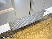 autotap AT700abschließbar Kick Plate aktiviert